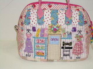 Cute_bag_3
